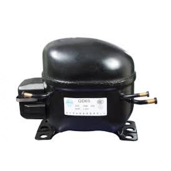 144606 Fridge Freezer Bosch Fridge Freezer Compressor