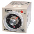 AH5N (universal timer)