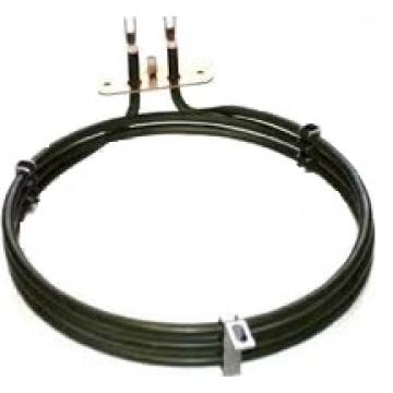 GLO101-02 (3000W)