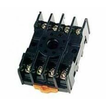 PF085A (8 PIN BASE)